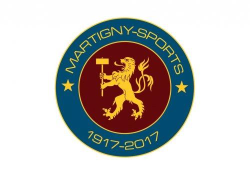 Communiqué du Martigny-Sports