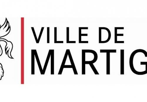 Communiqué  service des Sports de la ville de Martigny